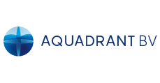 Aquadrant