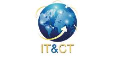 IT&CT