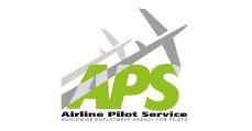 Airline pilot service