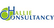 Hallie Consultancy